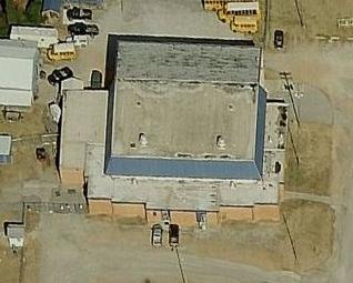Decatur Public Schools - Decatur, AR