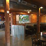 Pho Thanh Restaurant - Bentonville, AR