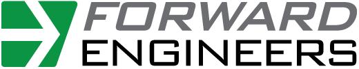 Forward Engineers